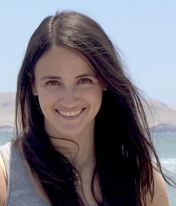 Emily S. Finn, PhD